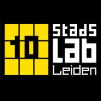 Stadslab Leiden