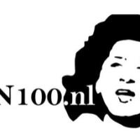 Op 5 augustus 2019 is het 100 jaar geleden dat de Zangeres Zonder Naam in Leiden werd geboren