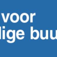 Getuigen gezocht: Bedrijfsinbraak Hogewoerd te Leiden