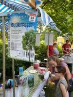 Buurtfeest201916.jpg